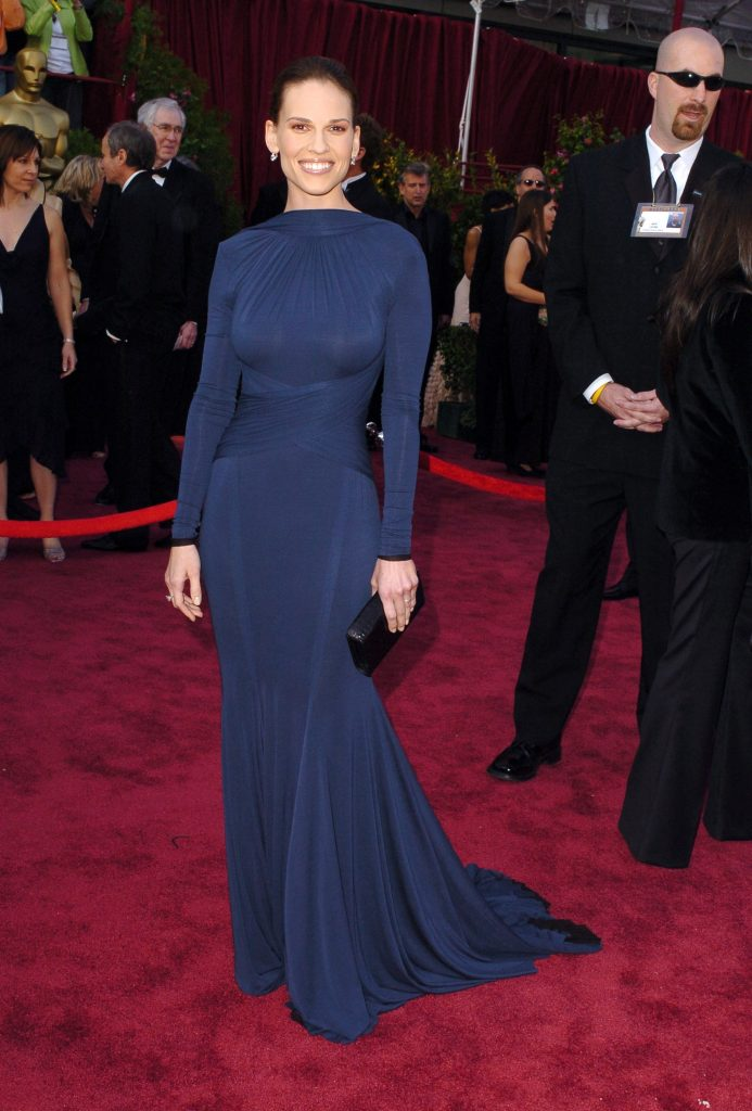 hilary-swank-had-her-million-dollar-moment-2005-when-she-wore