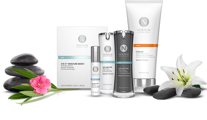 au_nerium-products